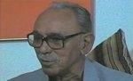Hesnor Rivera