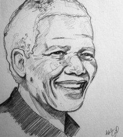 Nelson-Mandela 7[1].18.07