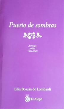 Puerto_de_sombras-Lilia_Boscan_de_Lombardi