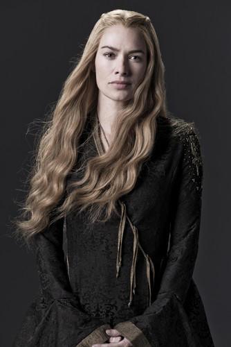 mujer-cersei-lannister-cersei-lannister-37474921-334-500